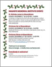 2019 MMI Christmas Events[19323].JPG