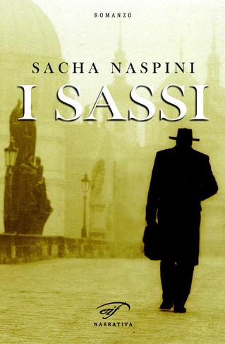 """""""I SASSI"""" - Due recensioni"""