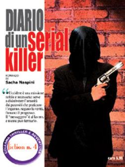 Diario di un serial killer