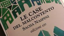 """""""Quadri di un'esposizione"""" (feat. """"Una notte sul Monte Calvo"""") vs """"Le c"""