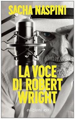 La voce di Robert Wright.jpg