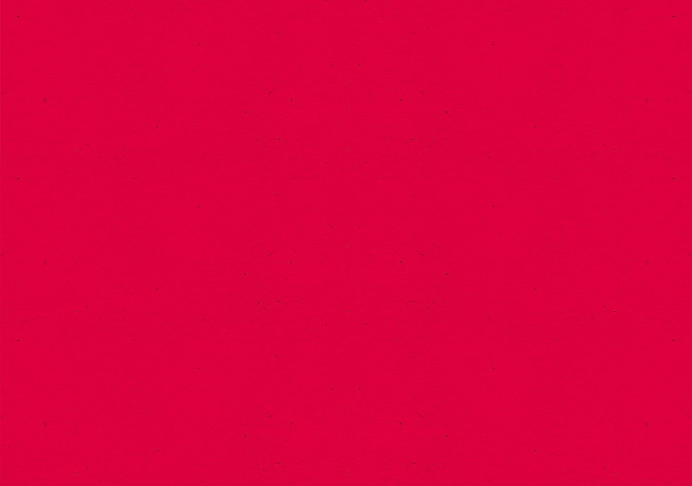 QMF_red_background_texture.jpg