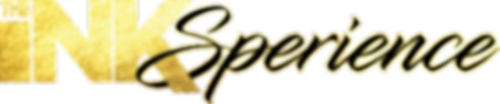 InkSperience-logo-GOLD-final.png