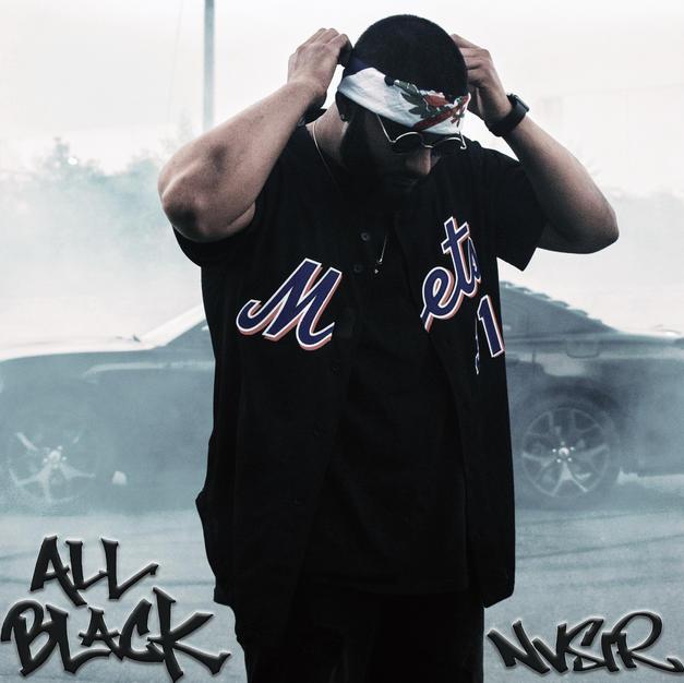 ALL BLACK COVER.jpg