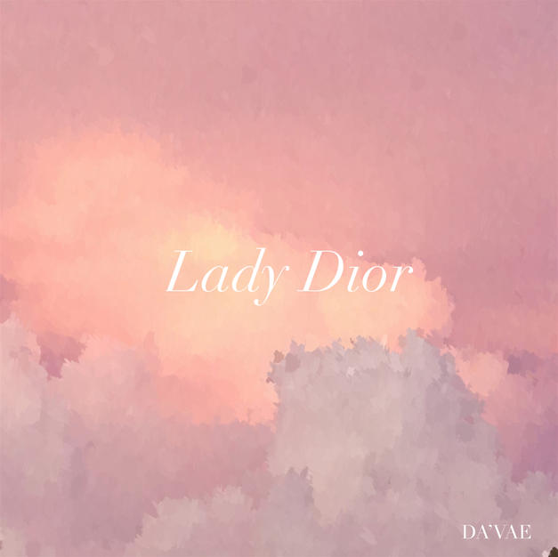 Lady Dior - Cover (Resize).jpg