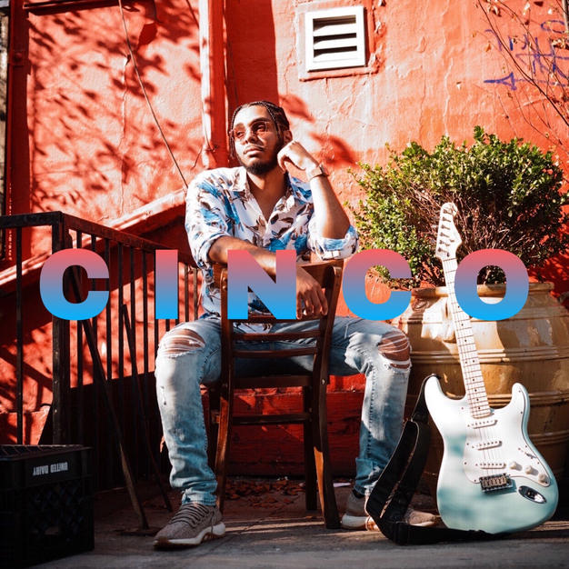 CINCO_FRONT_COVER_2_nocredits.JPG