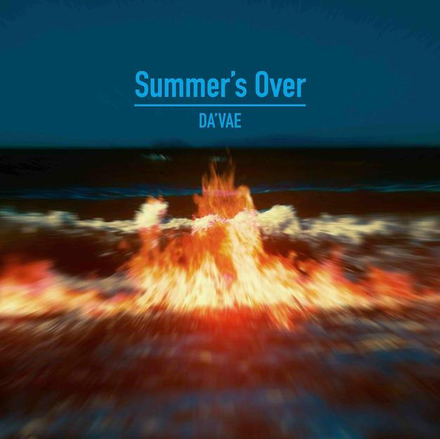 Summer's Over - Cover 3.jpg