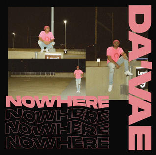 Nowhere Cover FINAL.jpg
