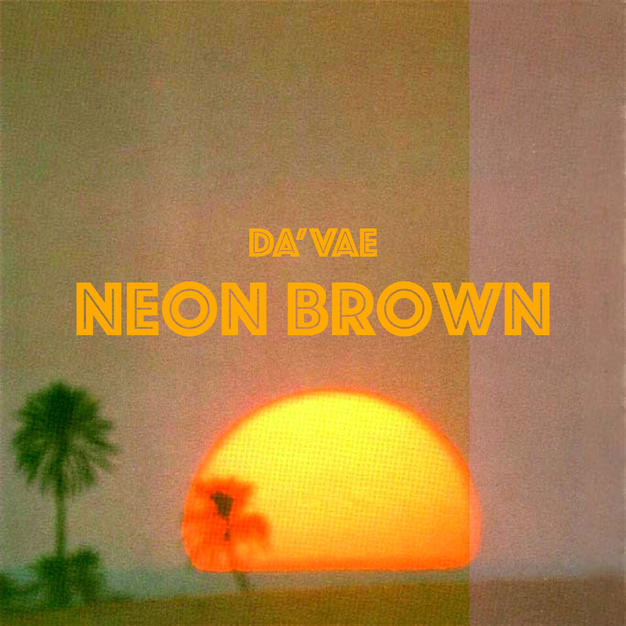 Neon Brown - Cover (Resize).jpg