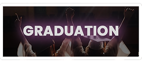 icon-graduation.png
