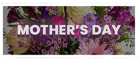 icon-mothers-day.png