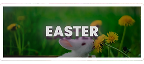 icon-easter.png
