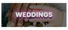 icon-weddings.png