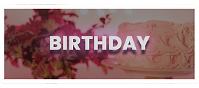icon-birthday.png