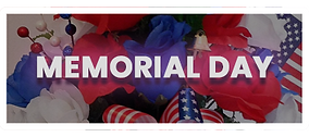 icon-memorial-day.png