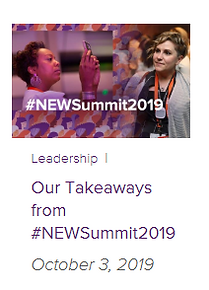new summit 2019 blog.png