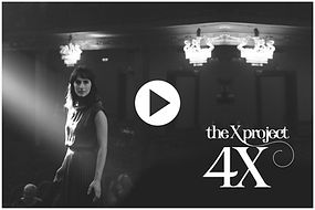 4x.jpg