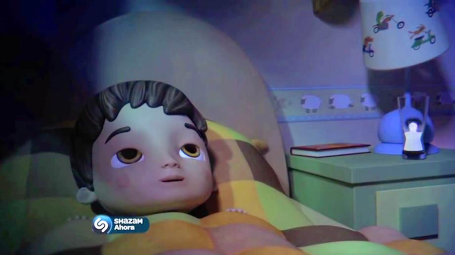 2014_Gold_Effie_Winner_-_California_Milk_Processor_Board_-_Bedtime_Stories(youtube.com).mp4