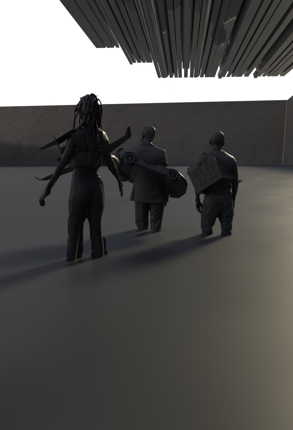 black trio-5.png