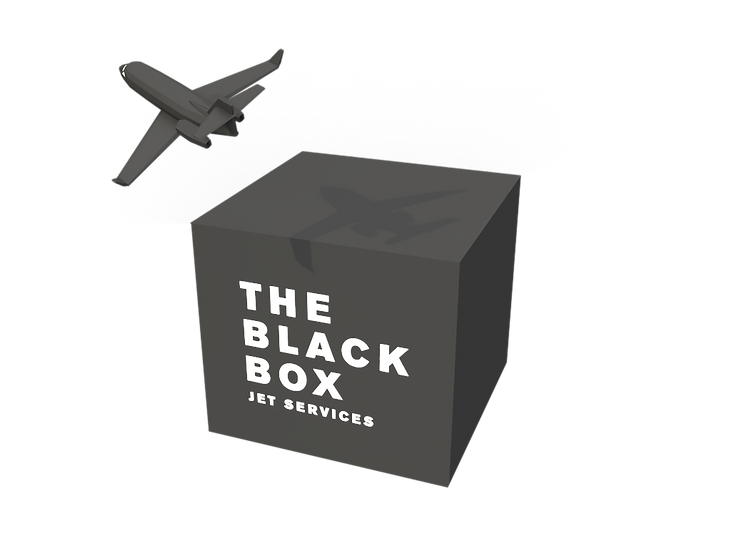 LOGO THE BLACK 2-total.png