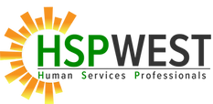 HSPLogoTransparent.png