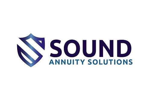Sound Annuity Solutions System