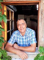 Georges Locher