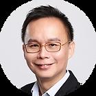 Jimmy Chai.png