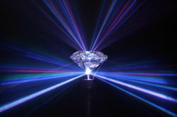 THE DIAMOND MUSEUM