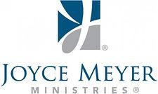 joyce-meyer-ministries.jpg