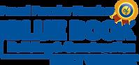 scs affiliation logos.png