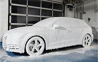 Snow Foam Pic.jpg