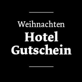 191209_Alpina_Gutschein.png