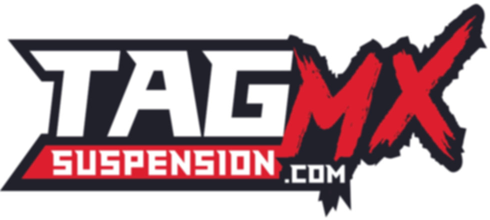 TAG MX LOGO OFFICIAL.jpg