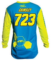 GRIMSLEY JERSEY BLUE AND YELLOW-page-001.jpg