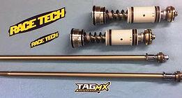 Tagmx Motorcycle Suspensions Roanoke Rapids