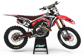 crf_Authentic_0 - Copy.jpg