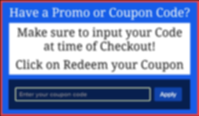 Promo Code Banner.png
