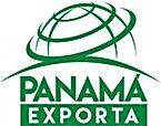 Panama Exporta Logo.jpg