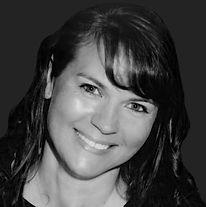 Melanie Conrad Office Manager employment San Luis Obispo EAG Employer Advocates Group