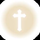 logo_cbcj_edited.png