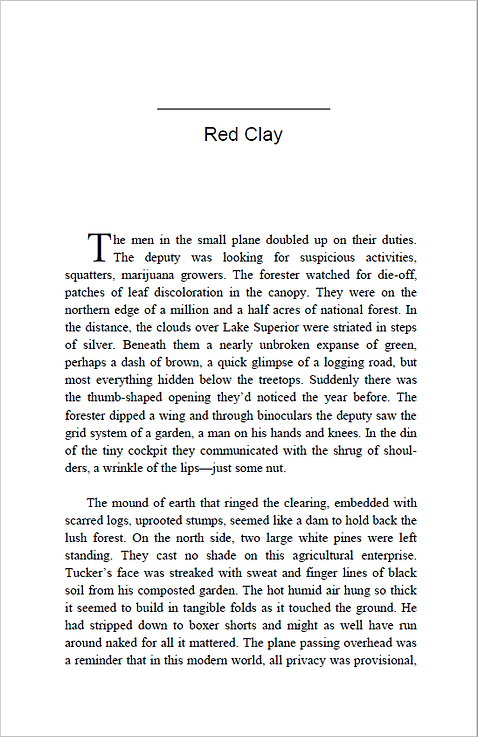 Red Clay 1.png