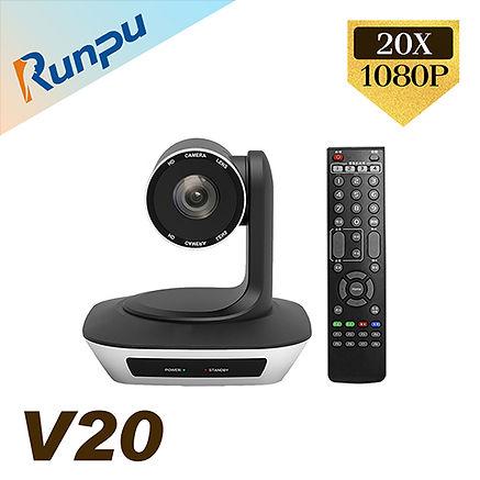 V20-500.jpg