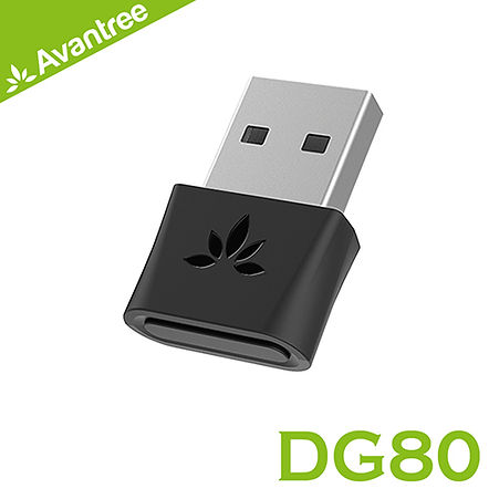 DG80-500.jpg