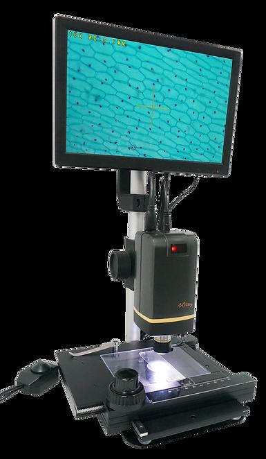 UM08-GN+XY-02+M10螢幕.png