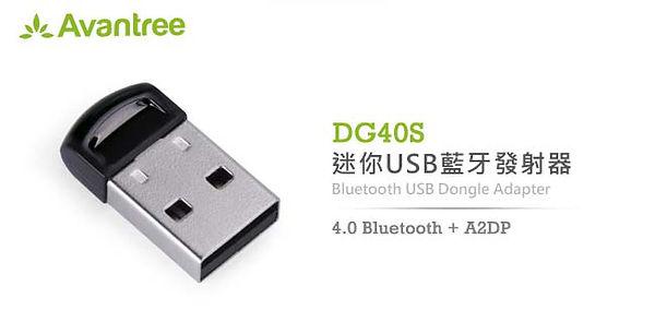 DG40S2.jpg