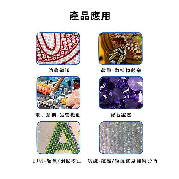 AD409-15.jpg