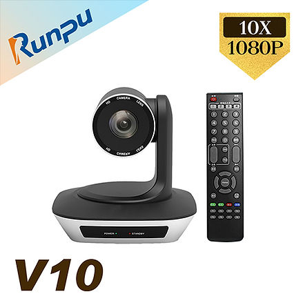 V10-500.jpg