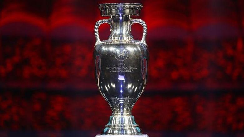 Euros trophy.jpg