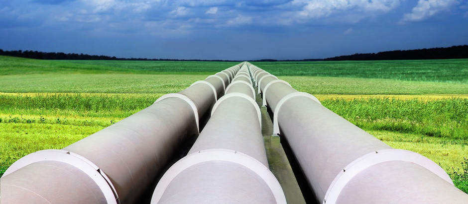 Growing and Maturing Your Pipeline